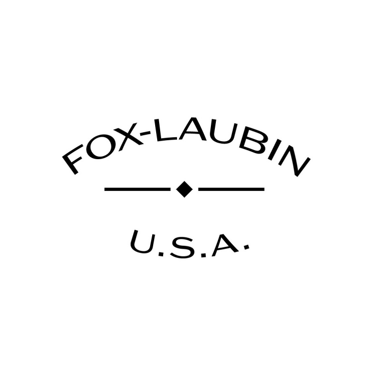Fox-Laubin-Stamp-square-large